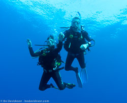 BD-090406-St-Johns-4062734-Homo-sapiens.-Linnaeus.-1758-[Diver].jpg